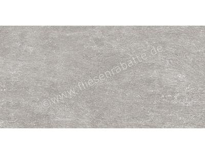 Agrob Buchtal Timeless pebble 60x120 cm 432093H | Bild 3