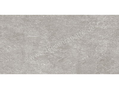 Agrob Buchtal Timeless pebble 60x120 cm 432093H | Bild 4