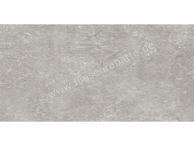 Agrob Buchtal Timeless pebble 60x120 cm 432093H | Bild 5