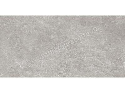 Agrob Buchtal Timeless pebble 60x120 cm 432093H | Bild 6