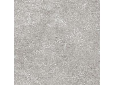 Agrob Buchtal Timeless pebble 60x60 cm 432090H | Bild 1