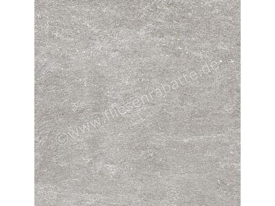Agrob Buchtal Timeless pebble 60x60 cm 432090H | Bild 2