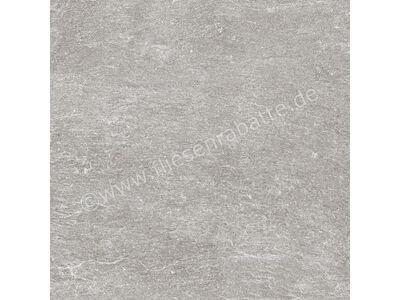 Agrob Buchtal Timeless pebble 60x60 cm 432090H | Bild 3