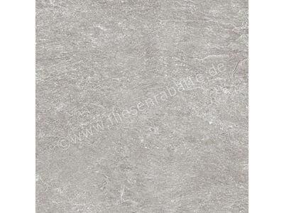 Agrob Buchtal Timeless pebble 60x60 cm 432090H | Bild 4