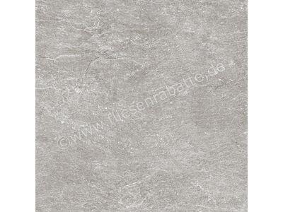 Agrob Buchtal Timeless pebble 60x60 cm 432090H | Bild 5