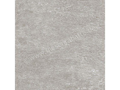 Agrob Buchtal Timeless pebble 60x60 cm 432090H | Bild 6