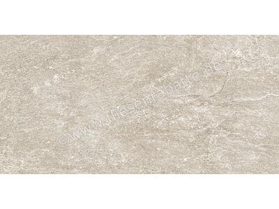 Agrob Buchtal Timeless sand 30x60 cm 432086H | Bild 1