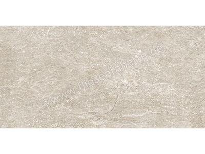 Agrob Buchtal Timeless sand 30x60 cm 432086H | Bild 3