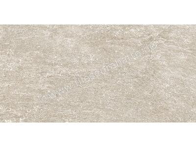 Agrob Buchtal Timeless sand 30x60 cm 432086H | Bild 4