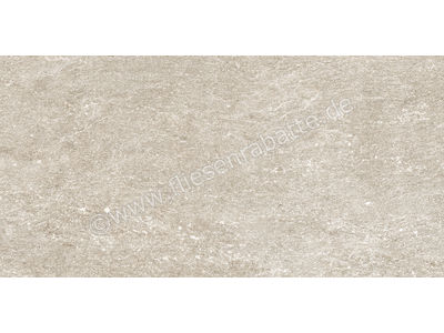 Agrob Buchtal Timeless sand 30x60 cm 432086H | Bild 5
