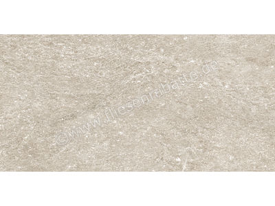 Agrob Buchtal Timeless sand 30x60 cm 432086H | Bild 6
