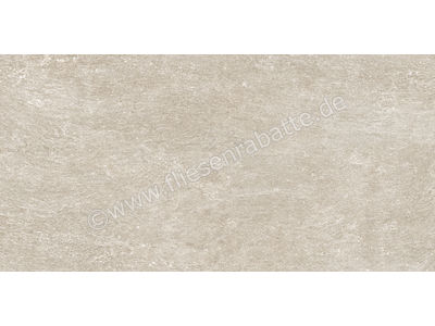 Agrob Buchtal Timeless sand 60x120 cm 432092H | Bild 1