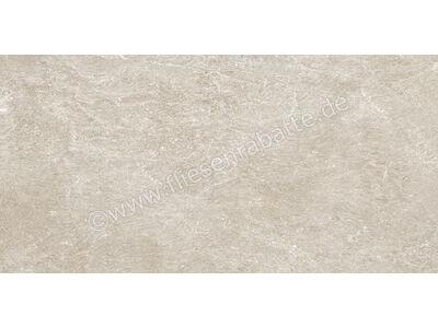 Agrob Buchtal Timeless sand 60x120 cm 432092H | Bild 2