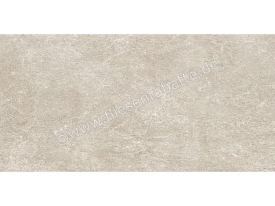 Agrob Buchtal Timeless sand 60x120 cm 432092H | Bild 3