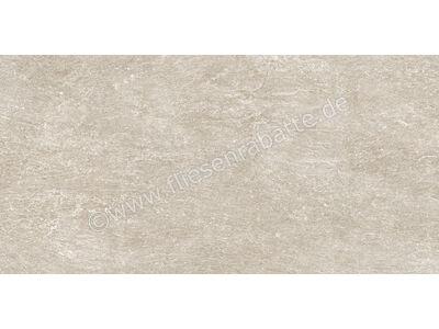 Agrob Buchtal Timeless sand 60x120 cm 432092H | Bild 4