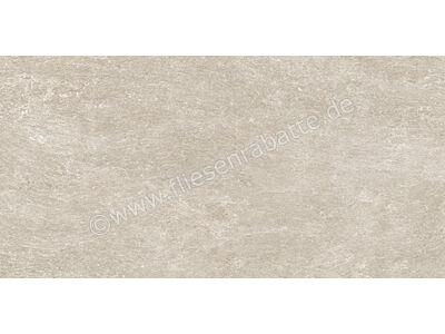 Agrob Buchtal Timeless sand 60x120 cm 432092H | Bild 5