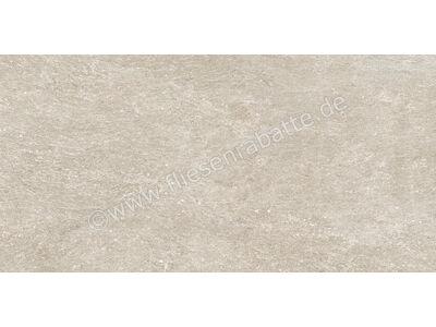 Agrob Buchtal Timeless sand 60x120 cm 432092H | Bild 6
