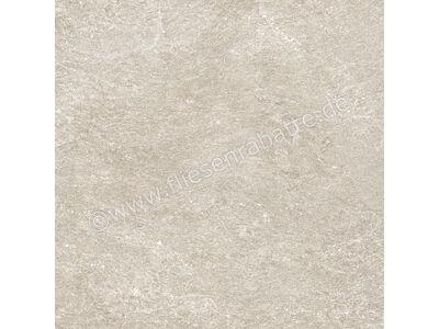 Agrob Buchtal Timeless sand 60x60 cm 432089H | Bild 1