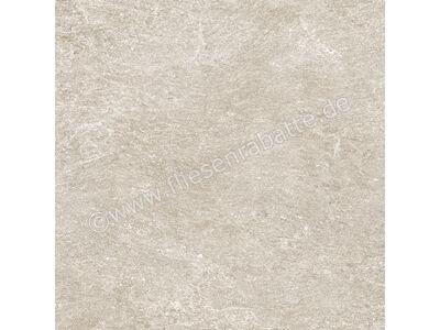 Agrob Buchtal Timeless sand 60x60 cm 432089H | Bild 3