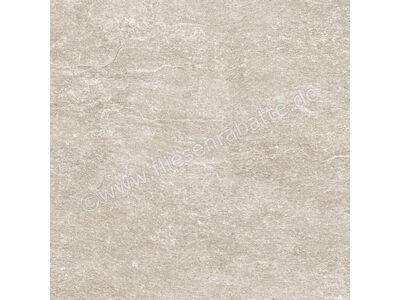 Agrob Buchtal Timeless sand 60x60 cm 432089H | Bild 4