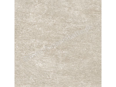 Agrob Buchtal Timeless sand 60x60 cm 432089H | Bild 5