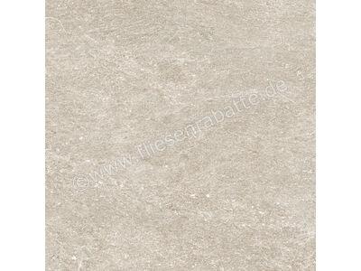 Agrob Buchtal Timeless sand 60x60 cm 432089H | Bild 6