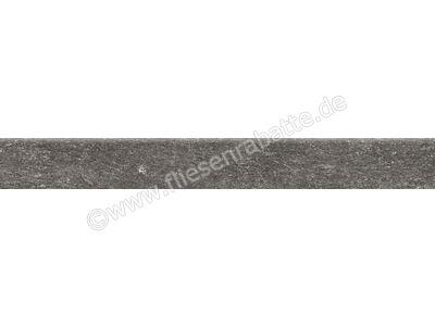 Agrob Buchtal Timeless black 7x60 cm 432097H | Bild 1