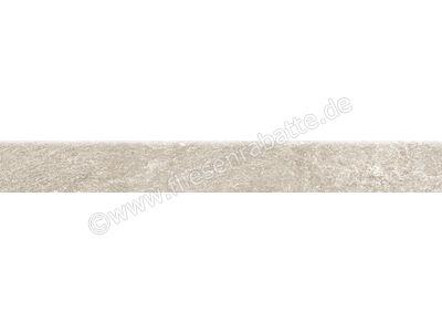 Agrob Buchtal Timeless sand 7x60 cm 432095H | Bild 1