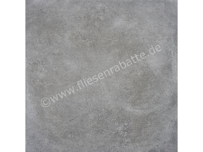 ceramicvision Meteora grigio 90x90 cm Meteora G9090   Bild 2