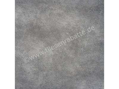 ceramicvision Meteora grigio 90x90 cm Meteora G9090   Bild 3