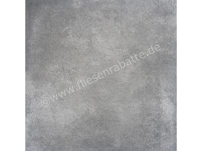 ceramicvision Meteora grigio 90x90 cm Meteora G9090   Bild 4