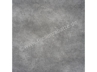 ceramicvision Meteora grigio 90x90 cm Meteora G9090   Bild 5
