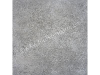 ceramicvision Meteora grigio 90x90 cm Meteora G9090   Bild 6