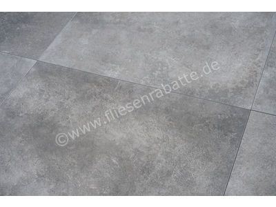 ceramicvision Meteora grigio 90x90 cm Meteora G9090   Bild 8