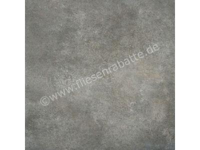 ceramicvision Meteora mix 90x90 cm Meteora M9090 | Bild 1
