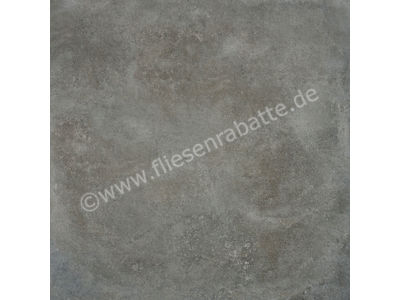 ceramicvision Meteora mix 90x90 cm Meteora M9090 | Bild 3