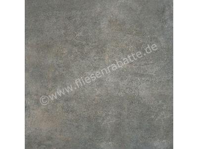 ceramicvision Meteora mix 90x90 cm Meteora M9090 | Bild 4