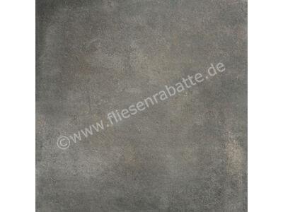 ceramicvision Meteora mix 90x90 cm Meteora M9090 | Bild 5