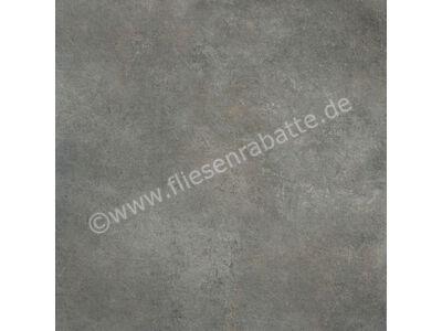 ceramicvision Meteora mix 90x90 cm Meteora M9090 | Bild 6