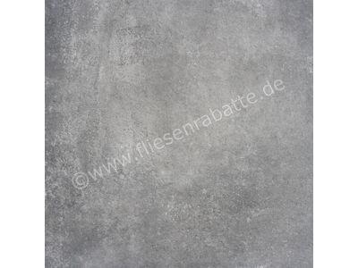 ceramicvision Meteora grigio 90x90 cm Meteora G9090   Bild 1