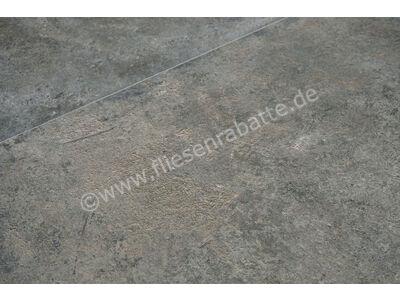 ceramicvision Meteora mix 90x90 cm Meteora M9090 | Bild 7