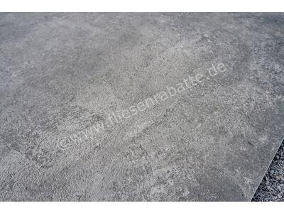 ceramicvision Meteora grigio 90x90 cm Meteora G9090   Bild 7