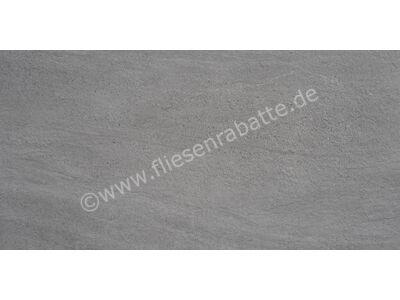 ceramicvision Aspen Outdoor rock grey 60x120 cm CVAPN19RT | Bild 2