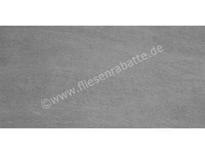 ceramicvision Aspen Outdoor rock grey 60x120 cm CVAPN19RT | Bild 3