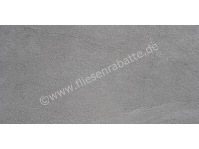 ceramicvision Aspen Outdoor rock grey 60x120 cm CVAPN19RT | Bild 4