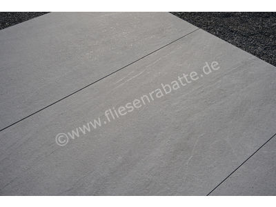 ceramicvision Aspen Outdoor rock grey 60x120 cm CVAPN19RT | Bild 6