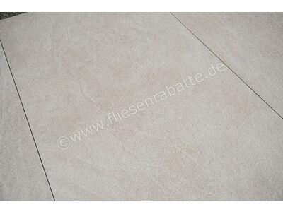 ceramicvision Aspen Outdoor sand moon 60x120 cm CVAPN49RT   Bild 5