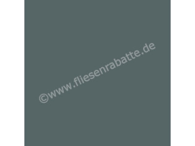 Marazzi D_Segni Colore indigo 20x20 cm M1KV | Bild 1