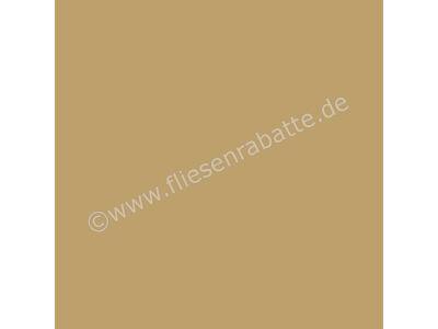 Marazzi D_Segni Colore mustard 20x20 cm M1KT | Bild 1