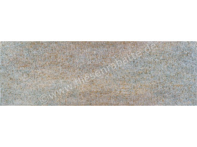 Agrob Buchtal Pasado sandbraun 25x75 cm 371750